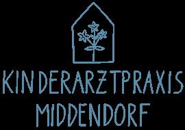 Kinderarzt Bonn